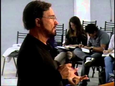 El Arrebatamiento Rapto de la Iglesia - Dr Armando Alducin -