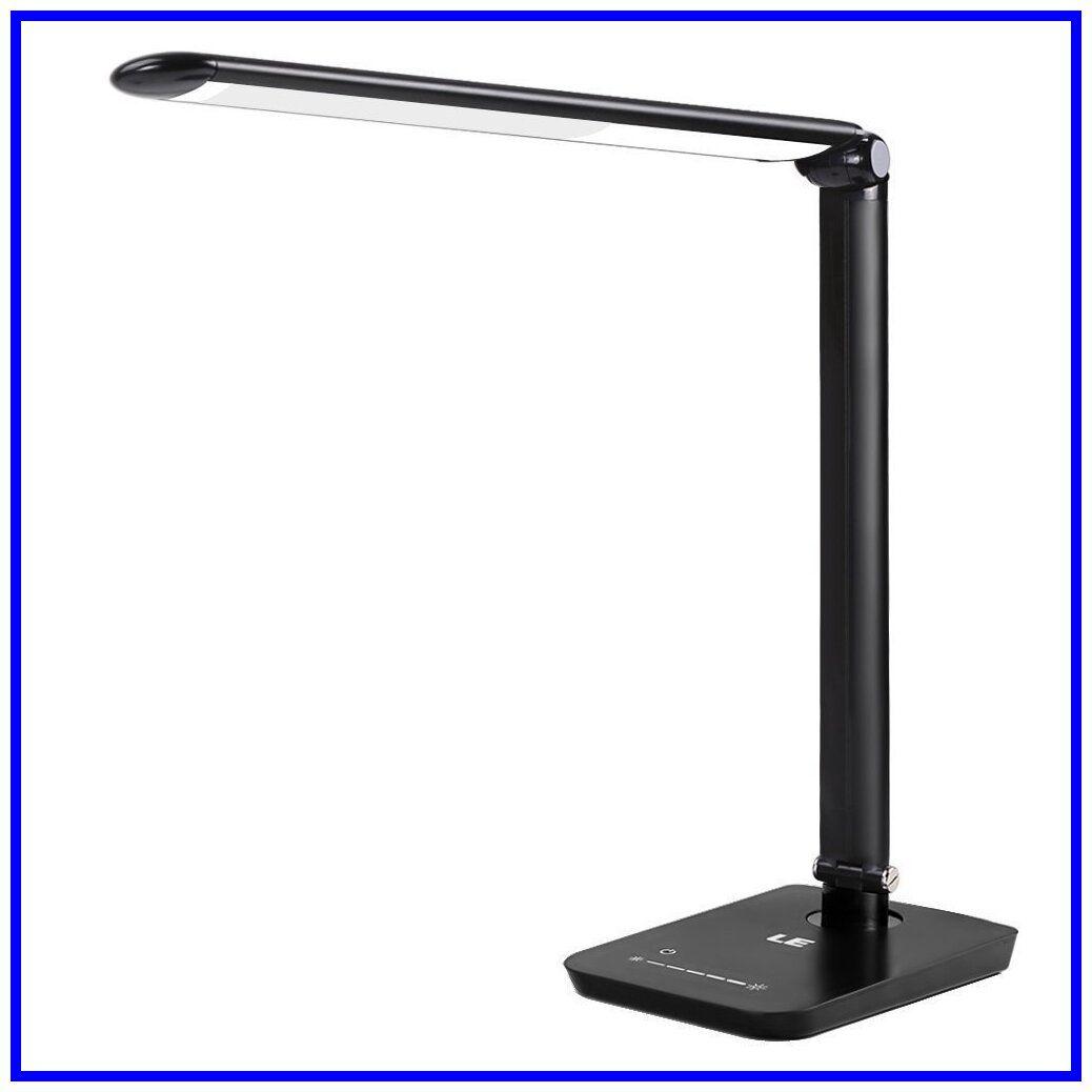78 Reference Of Led Desk Lamps Amazon In 2020 Best Desk Lamp Lamp White Desk Lamps