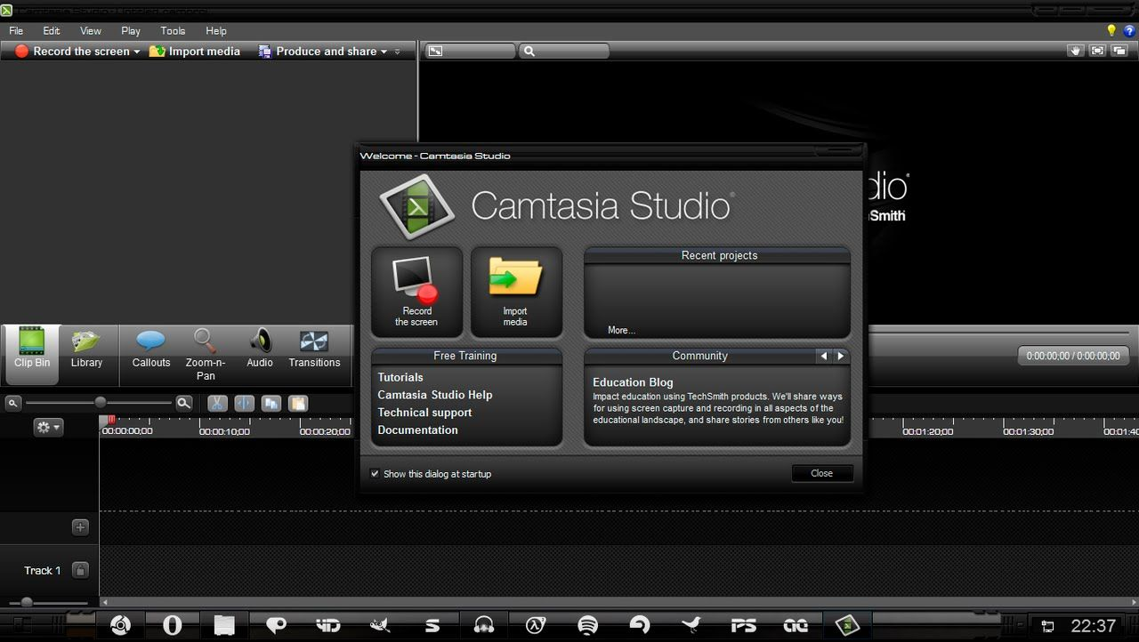 camtasia studio 8 portable download free