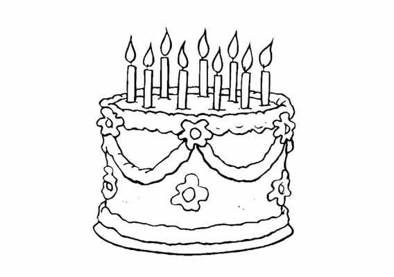 Kleurplaat Verjaardag 36 Annik De Panda Hiep Hiep Hoera Voor Mounir Kleurplaat