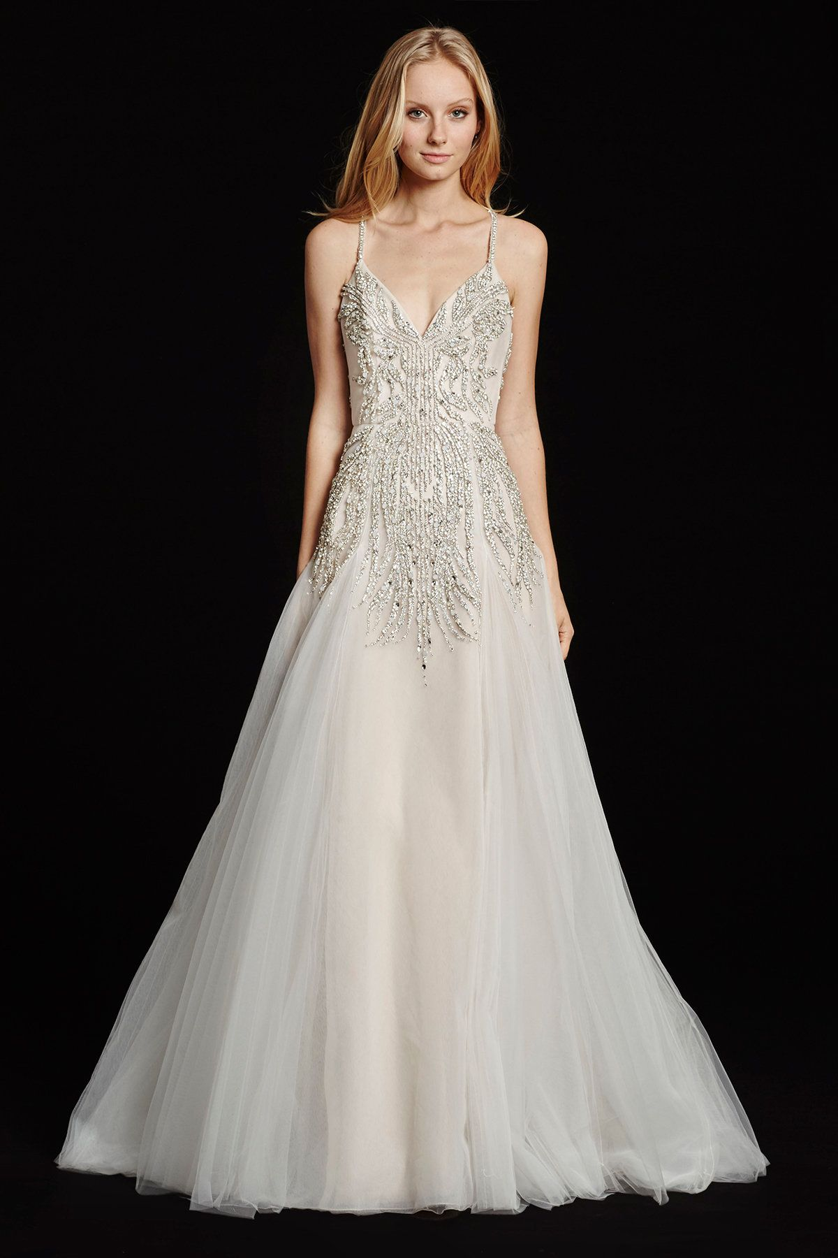 Dresses to wear at a wedding  Style  Comet Alternate View  Wedding  Itus so me  Pinterest