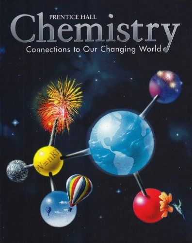Liquidinspire Com Chemistry Textbook Chemistry Prentice