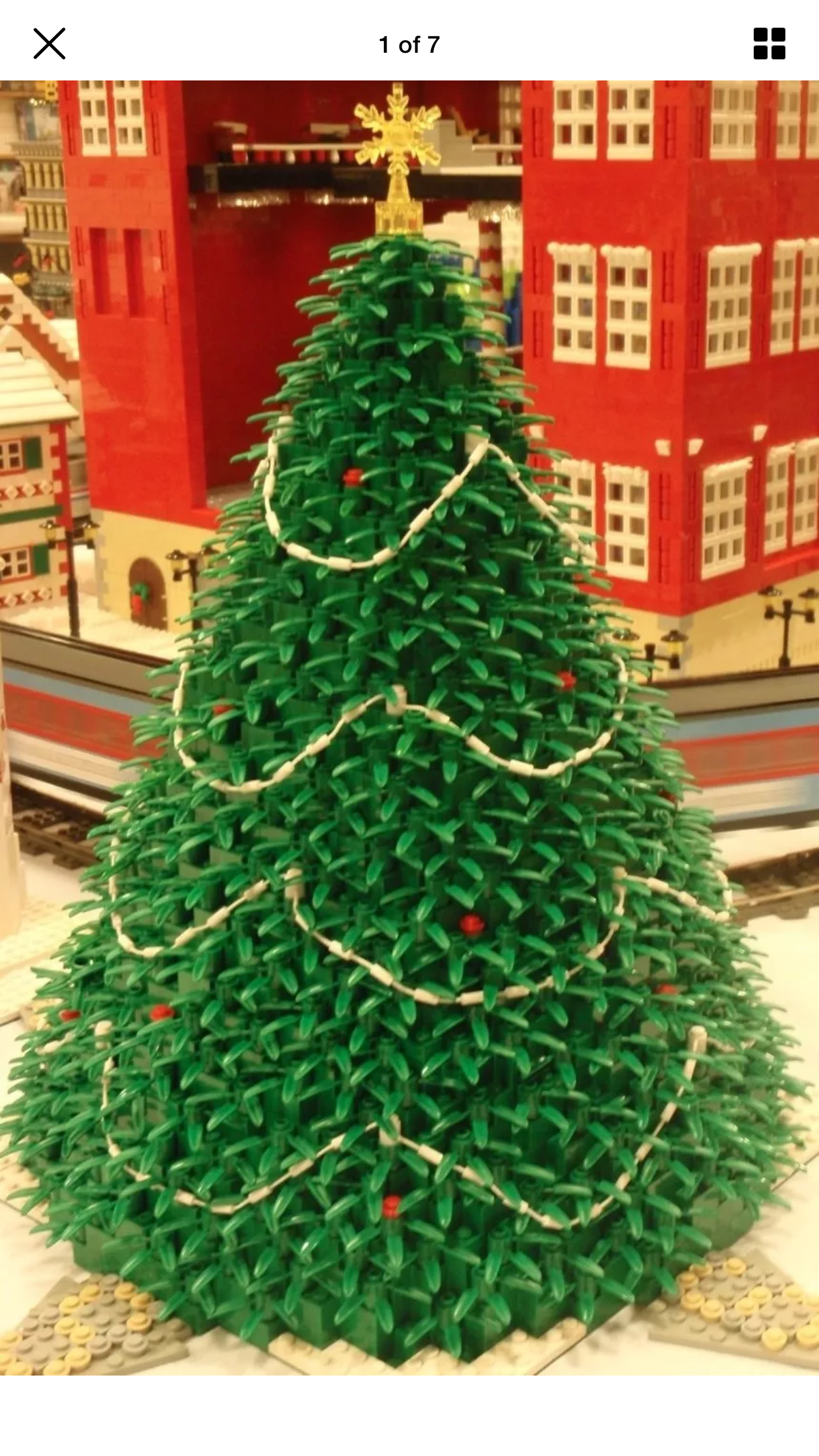 Pin by rose kennedy on legos pinterest lego christmas lego and