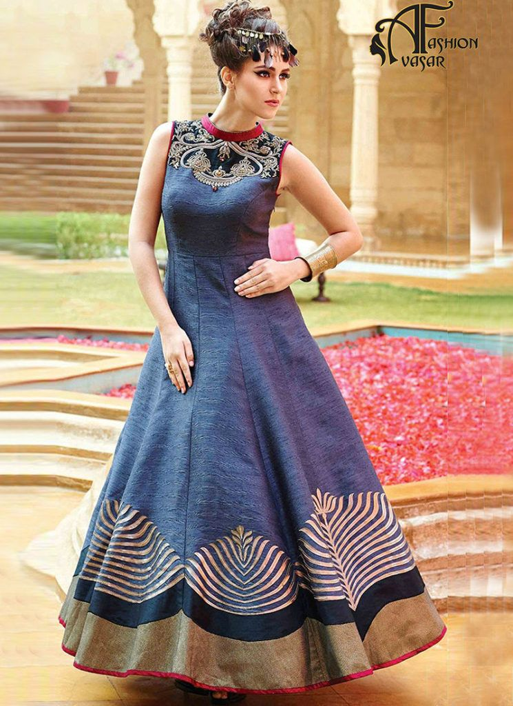gowns online with price – evening gowns for reception ...