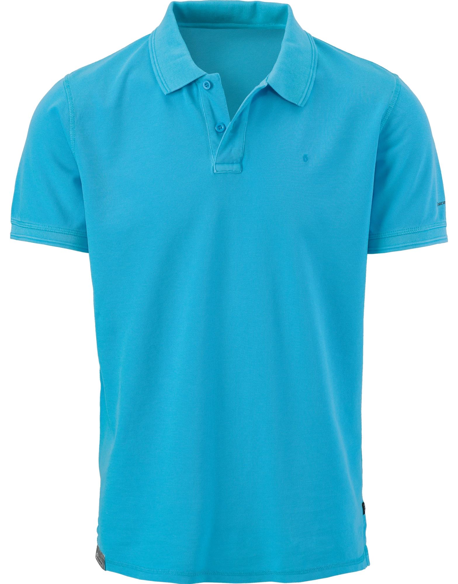 Blue Men S Polo Shirt Png Image Mens Polo T Shirts Simple Shirts Men S Polo Shirt