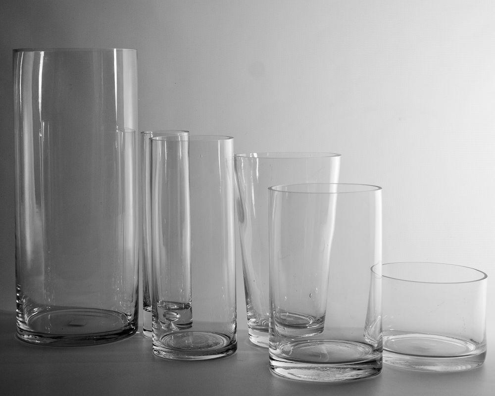 Good site to buy vases in bulk wedding flowers pinterest good site to buy vases in bulk floridaeventfo Choice Image