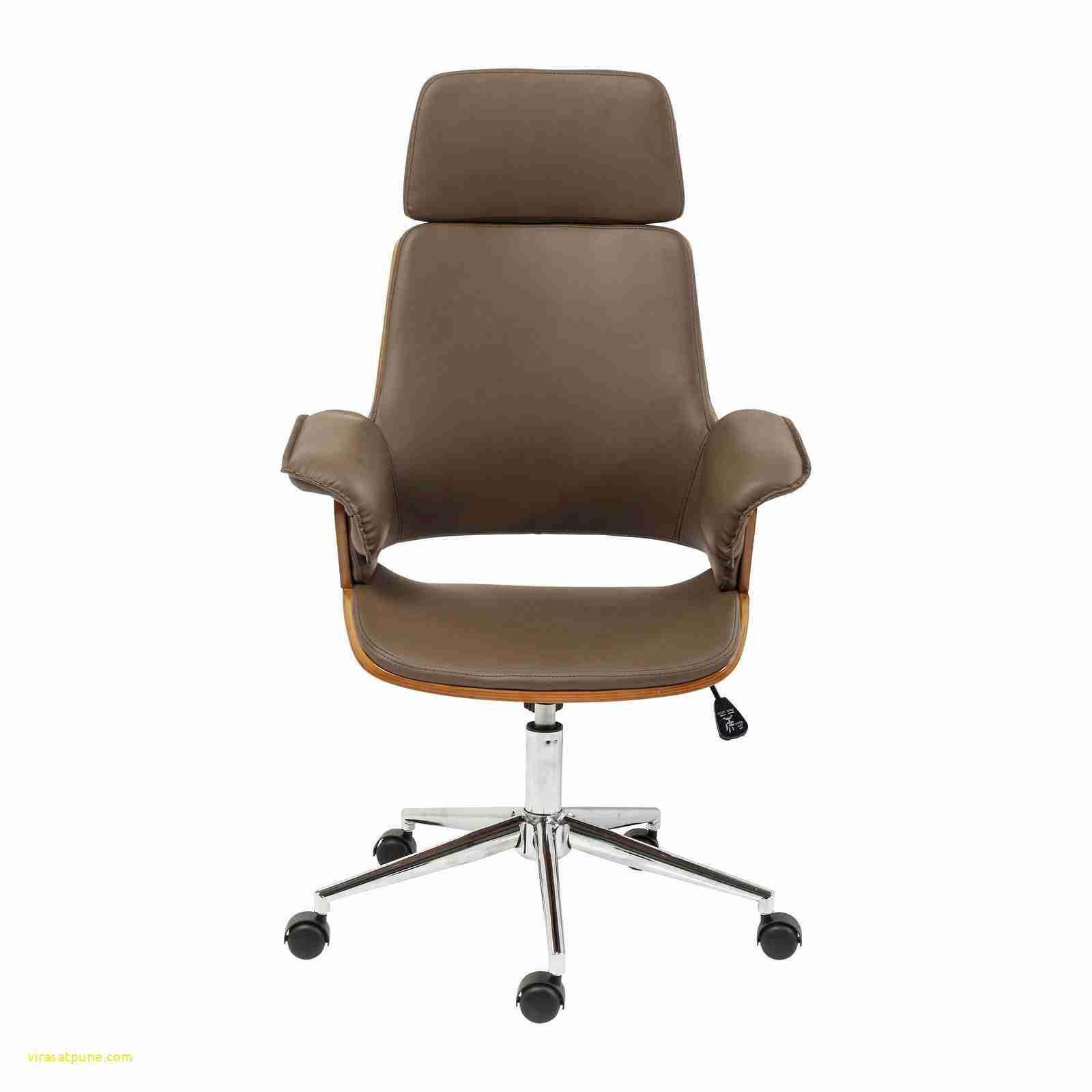 Cdiscount Chaise De Bureau But Bureau Informatique Awesome Cdiscount With Chaise Pour Bureau Home Decor Furniture Chair