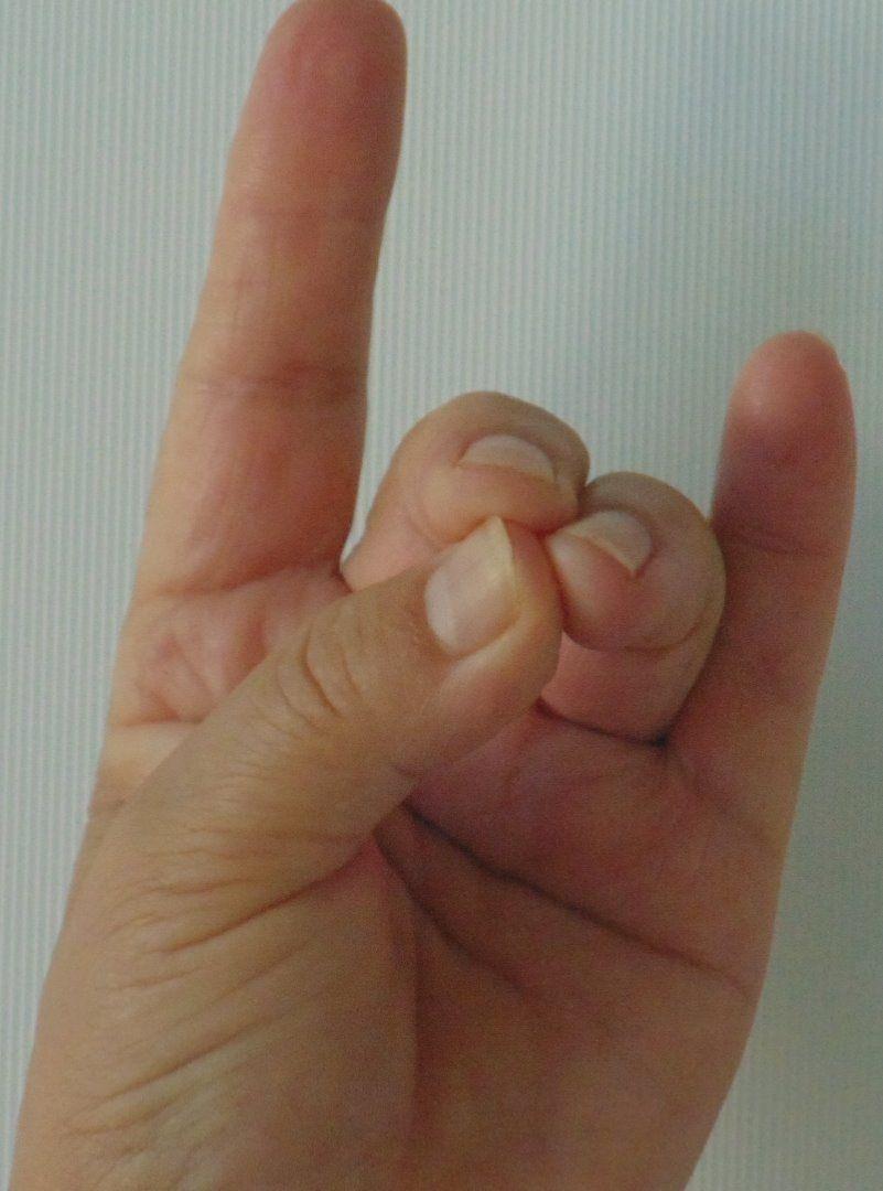 hüvelykujj. lábfájdalom ízület