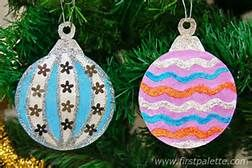 Flat Paper Ornaments Yahoo Image Search Results Paper