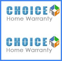 Choice Home Warranty Choice Home Warranty Home Warranty Home Warranty Companies