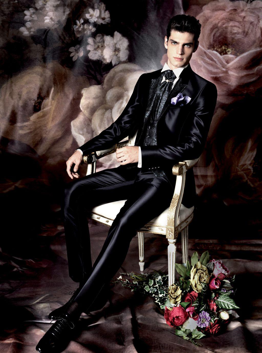 78001061aa856 Carlo Pignatelli, 2016/ The daemon king would shine   Brimstone ...