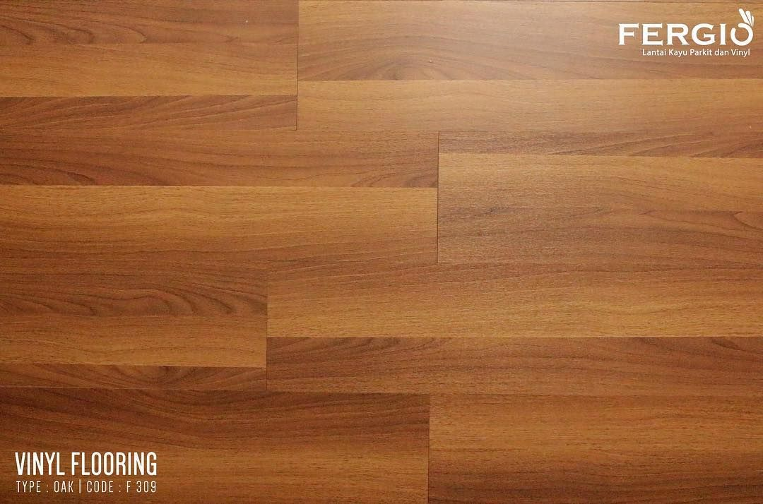 New The 10 Best Home Decor With Pictures F309 Oak Lantai Kayu Vinyl Satu Ini Memiliki Corak Kayu Yang Berbeda Dari Yg L Lantai Kayu Desain Interior Kayu