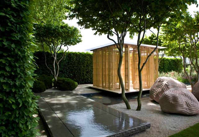 Luciano Giubbilei Atmospheric Interiors For The Outside A Thoughtful Eye Urban Garden Design Small Urban Garden Design Garden Design