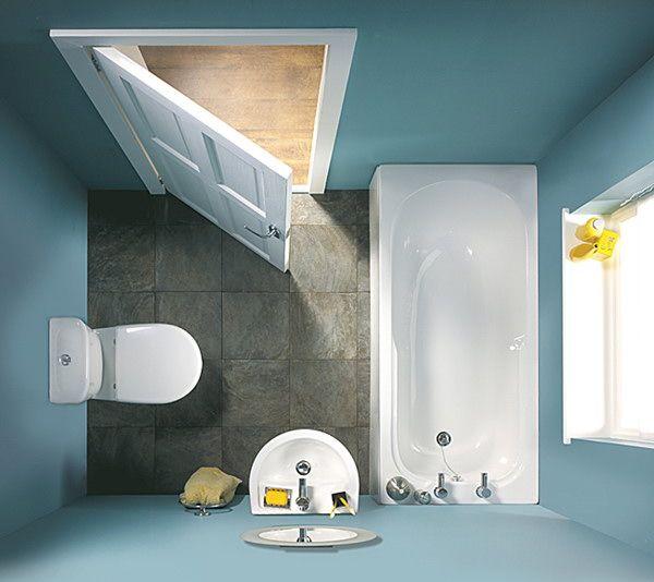 100 small bathroom designs & ideas   small bathroom designs, small