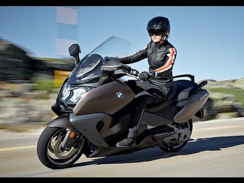 2016 bmw c 650 gt autozone pinterest bmw and scooters. Black Bedroom Furniture Sets. Home Design Ideas