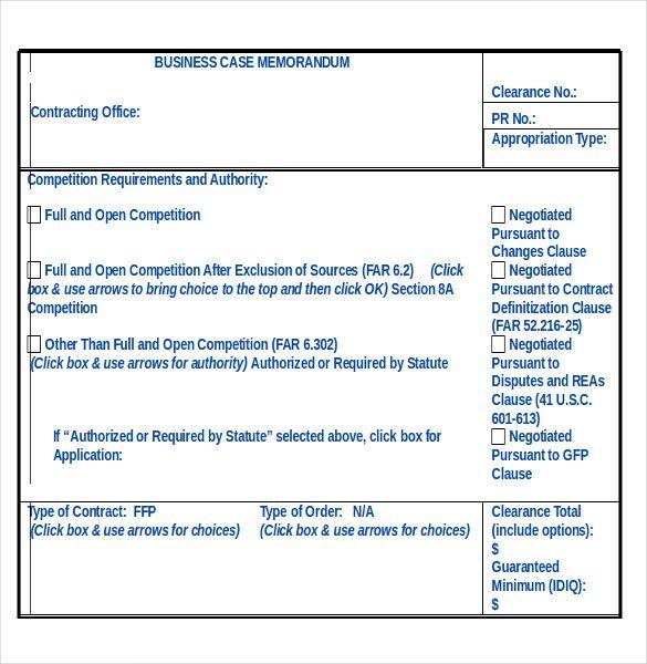 Pdf Google Docs Free Premium Templates Business Case Template Memo Template Business Memo