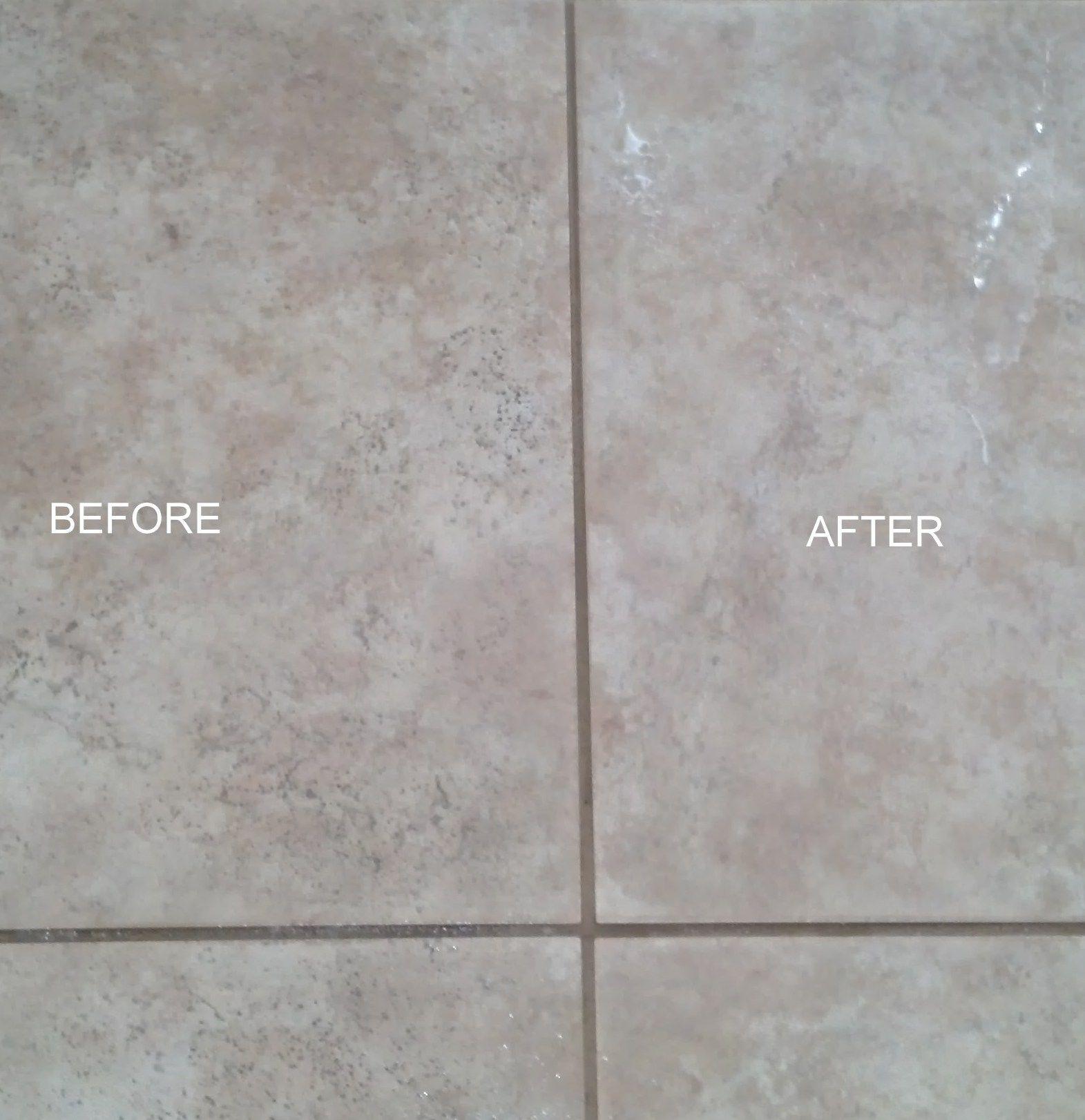 Aug 2013 Flooring Crafts Tile Floor