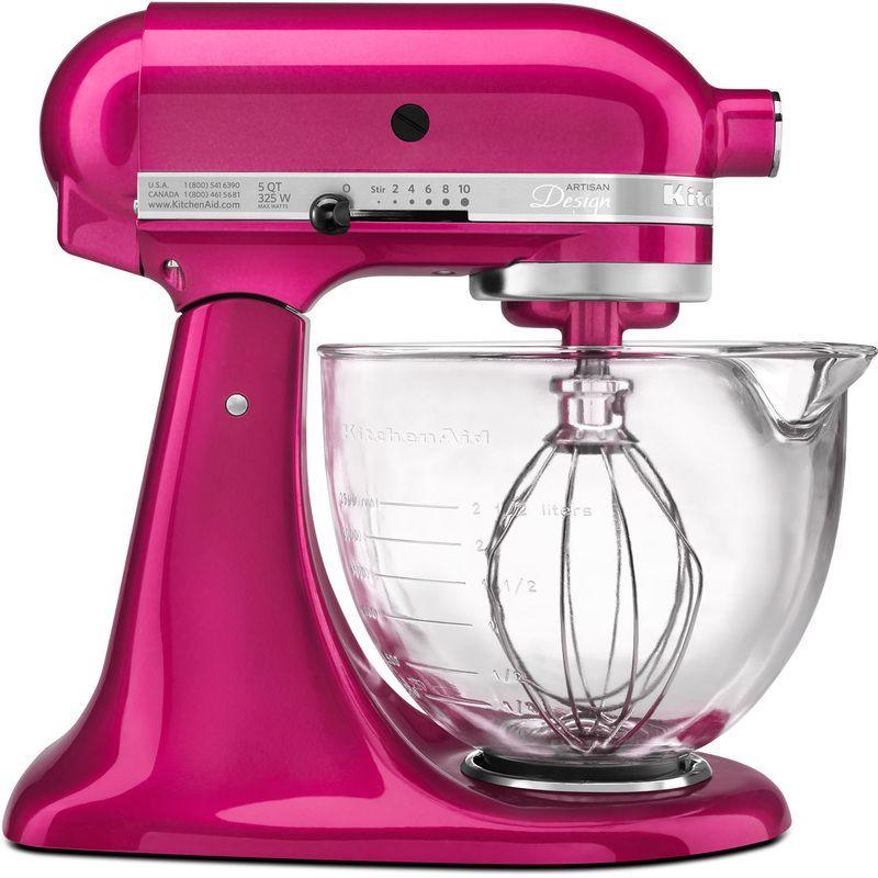 Electrodomesticos de cocina buscar con google 001 y - Electrodomesticos de colores ...