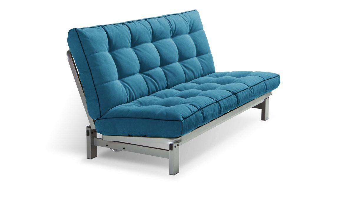 77 Erstaunlich Fotos Von Kinderzimmer Couch Moderne Couch