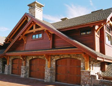 Sikkens Door And Window Stain Window Stained Exterior Stain House Styles