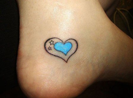 ankle tattoos - Google Search #style #shopping #styles #outfit #pretty #girl #girls #beauty #beautiful #me #cute #stylish #photooftheday #swag #dress #shoes #diy #design #fashion #Tattoo