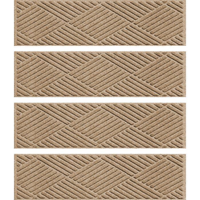 Best Beauvais Stair Tread Outdoor Stairs Stair Treads Stair 400 x 300