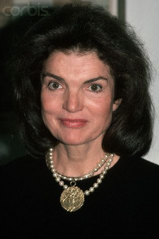 1984 people often forget that i was jacqueline bouvier before being mrs kennedy or mrs. Black Bedroom Furniture Sets. Home Design Ideas