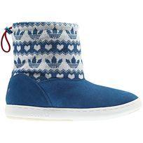 Zapatillas adidas Mujer | adidas Argentina | Zapatillas ...