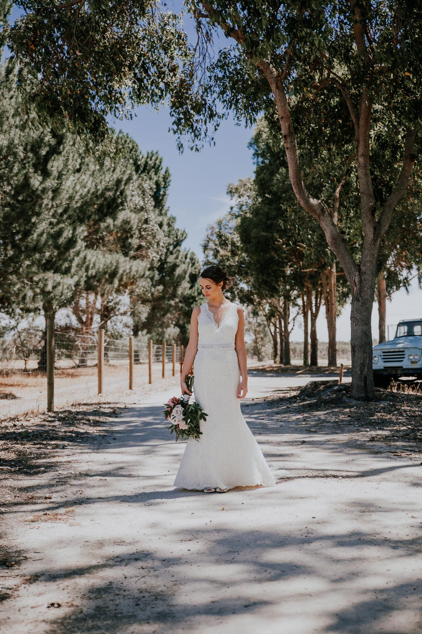 best outdoor wedding venues perth%0A Farm Weddings  Perth u    s Unique Farm Weddings Venue located in The Swan Valley