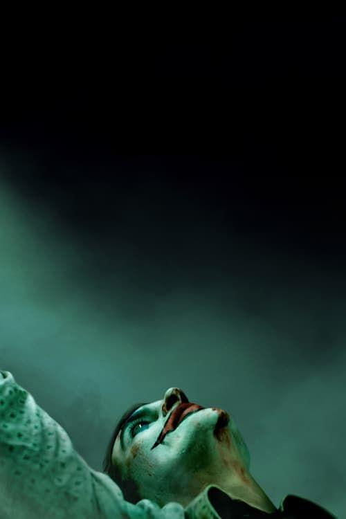 [[HD-1080p]] ''Joker'' 2019 Pelicula Online COMPLETA ESP ...