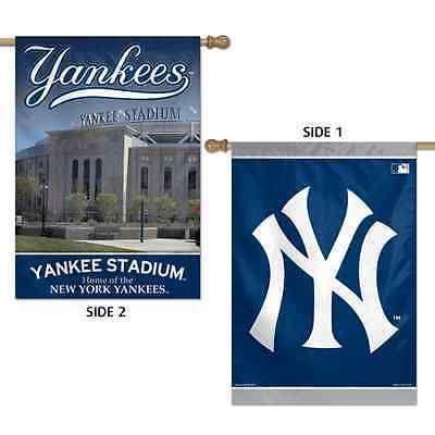 8981baf0f2631 NEW YORK YANKEES YANKEE STADIUM 28