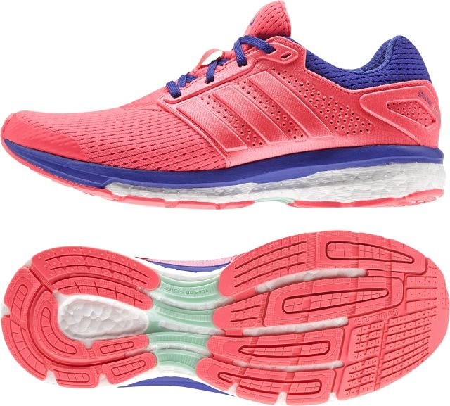 e313ba8a2c9d Adidas Outlet Běžecké Boost Freeport Sport Boty Dámské Fashion nxwHnzAqgO