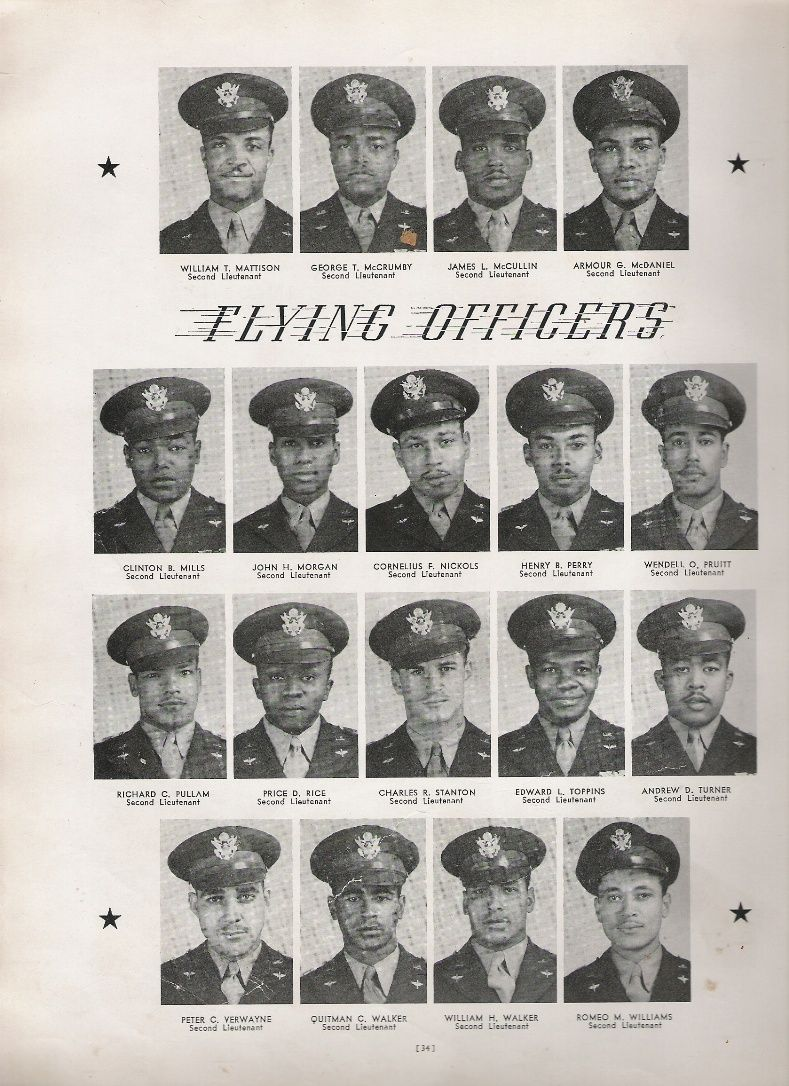 history of the tuskegee airmen history essay Read this american history essay and over 87,000 other  tuskegee airmen research paper outline images paper  twelfth tuskegee airmen essay.