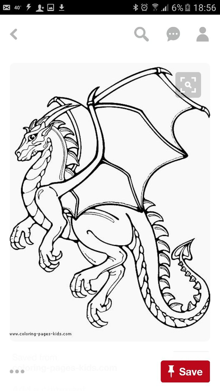 Pin by Ashley Hayes on Coloring Pages | Pinterest | Adult coloring