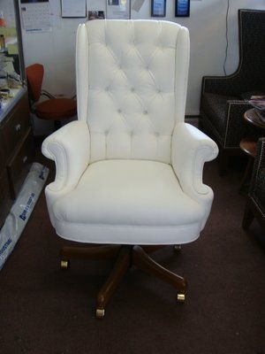 with page chair chairs wheels download upholstered desk office gallery writing home
