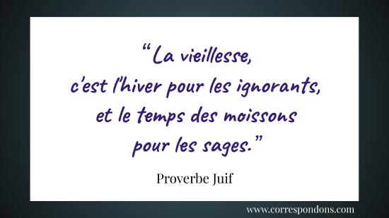 Jolie Message Bon Anniversaire à Une Personne âgée Image