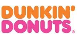 ex-franchisees of Dunkin' Donuts au Québec seront finalement indemnisés - La Revue HRI : HOTELS, RESTAURANTS et INSTITUTIONS