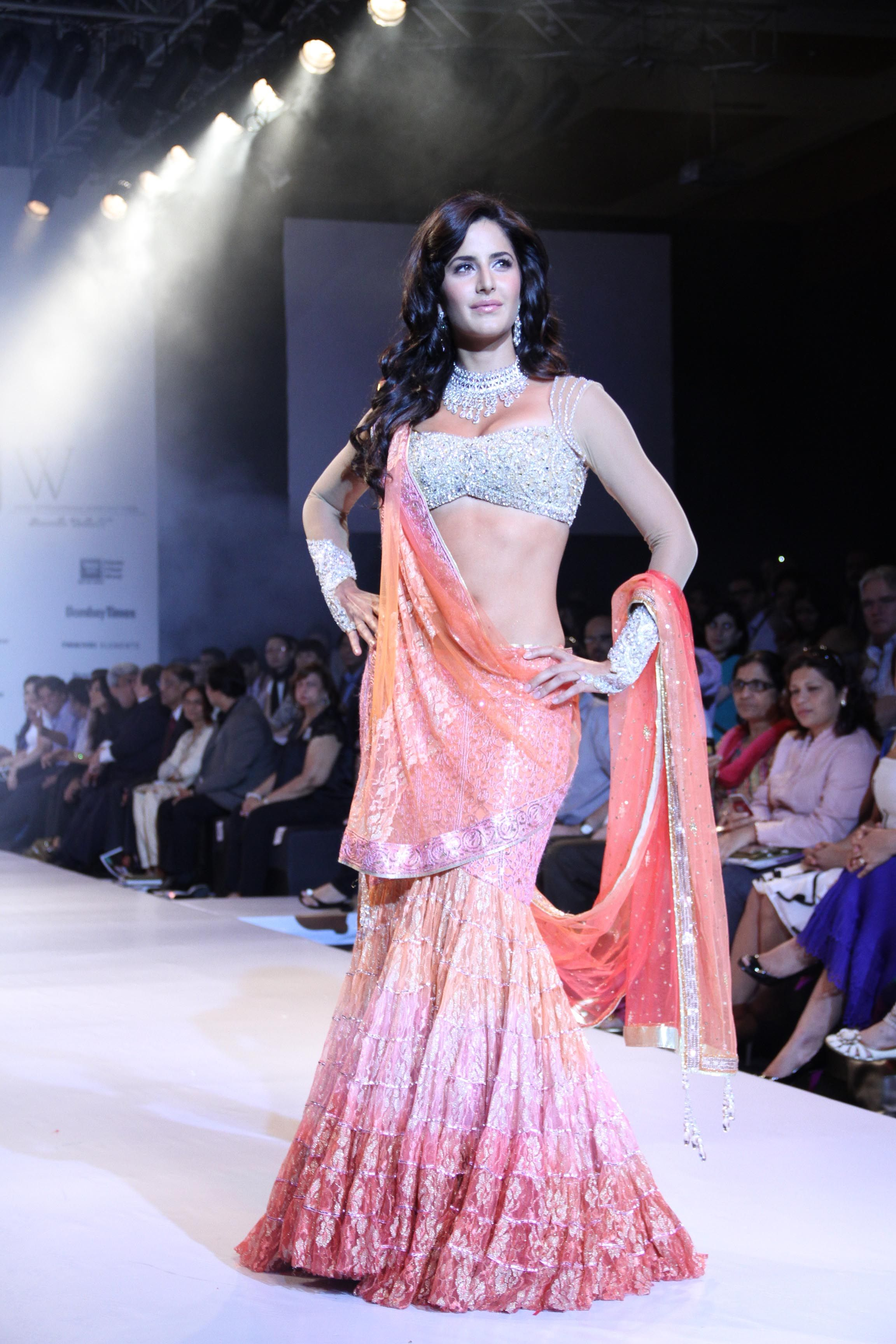 Ranbir kapoor on jagga jasoos i katrina kaif anurag basu have worked very hard on it the indian express - Katrina Kaif For Nakshatra