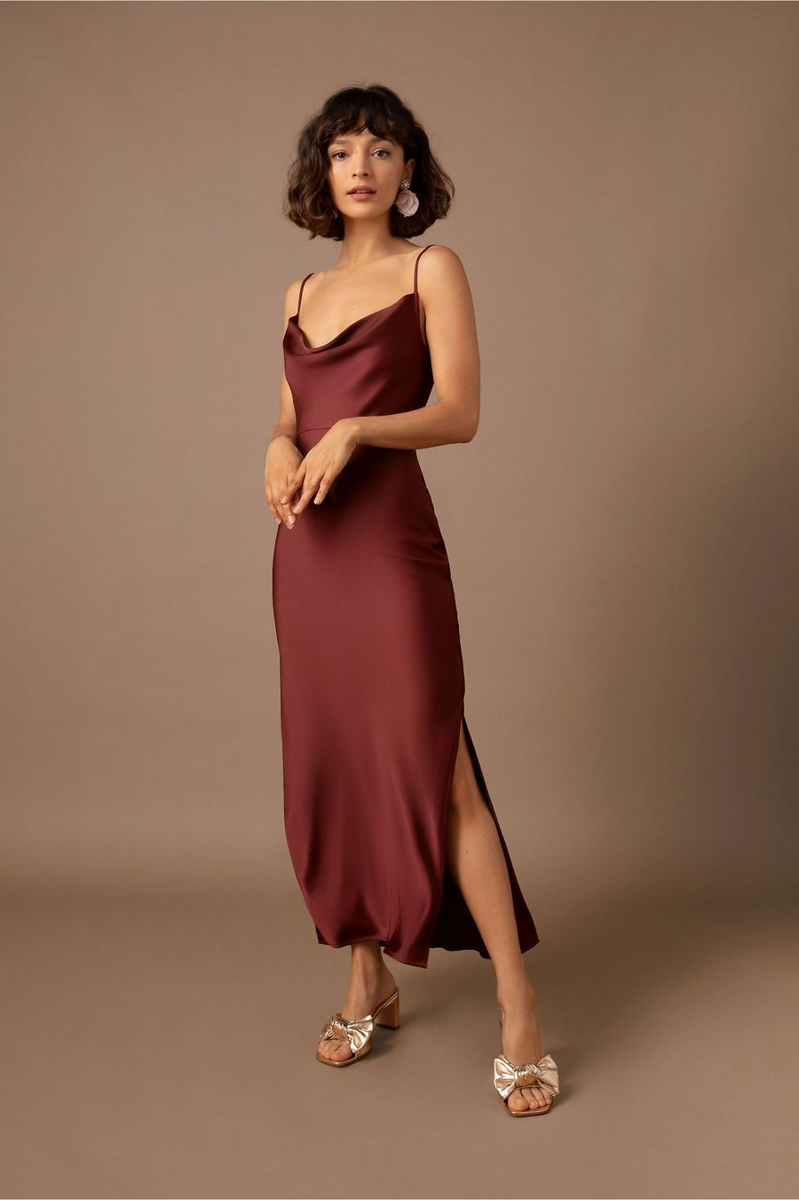 20 Stunning Cocktail Dresses For Wedding Guests Best Cocktail Dresses Cocktail Dress Wedding Guest Cocktail Dress Wedding [ 1351 x 900 Pixel ]