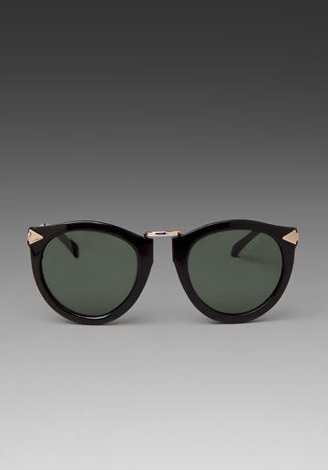 38dff2696bc95 sunglasses- las gafas de sol. So Cheap!!  9.99 sunglasses discount  site!!Check it out!!