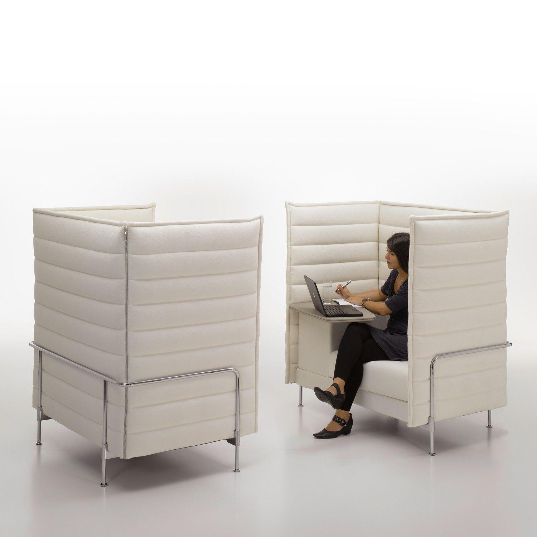 Alcove Work Sofa Do Work Pinterest Alcove Space