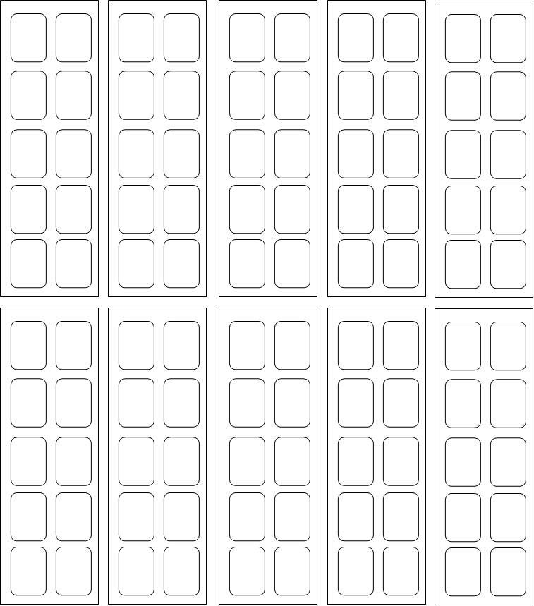 Moldes para unhas decoradas para imprimir moldes prontos pra moldes para unhas decoradas para imprimir moldes prontos pra adesivos de unhas cartelas prontas p altavistaventures Image collections