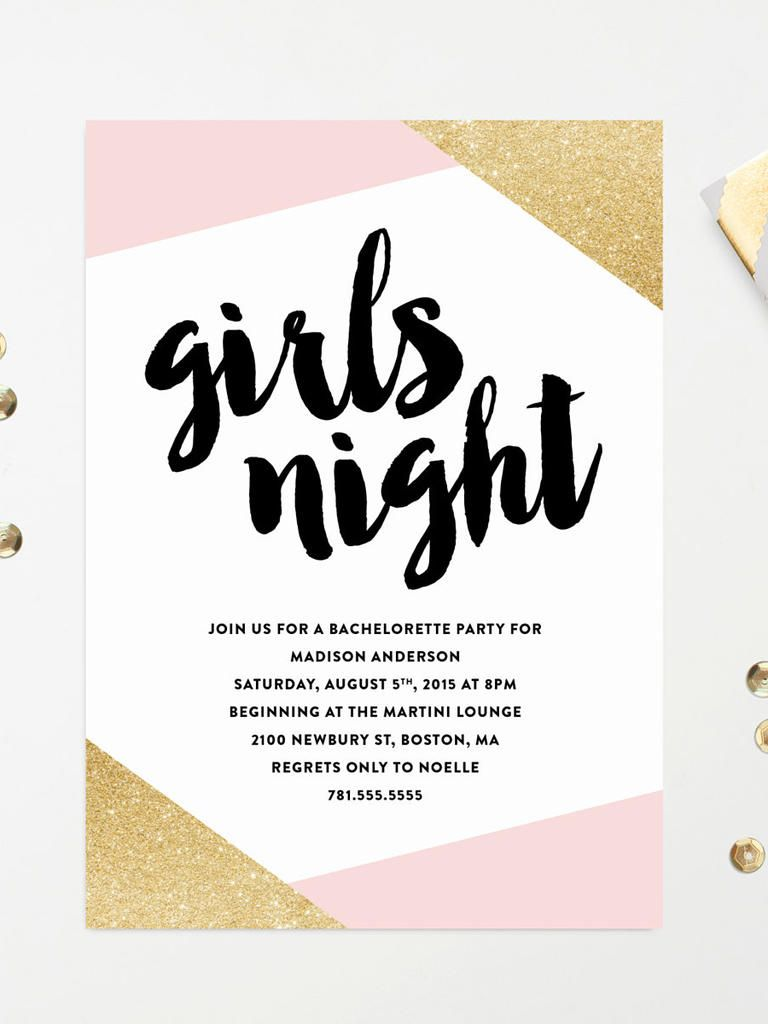 14 Diyable Bachelorette Party Invitation Templates Party Invite Template Bachelorette Invitations Free Bachelorette Party Invitations