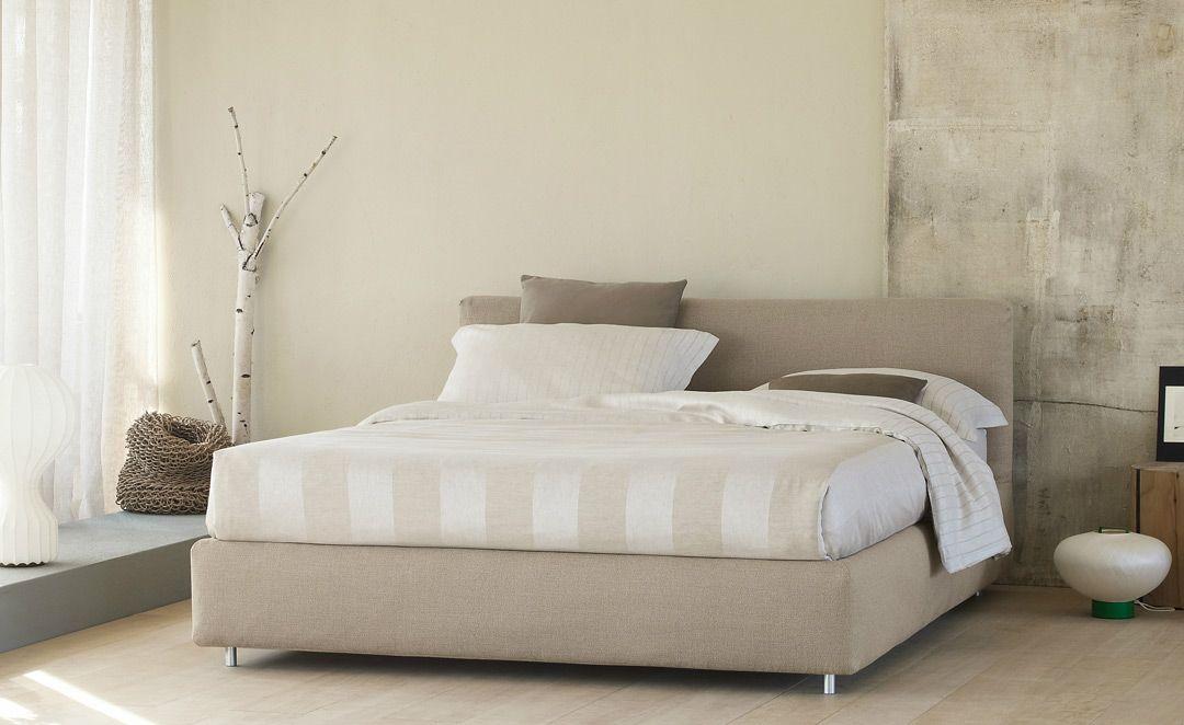 Bildergebnis für schlafzimmer Schlafzimmer, Bett ideen