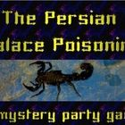*FREE* Who tried to assassinate King Xerxes?  The list is long on suspects but short on answers.  This mystery party games is an engaging way to study lif...