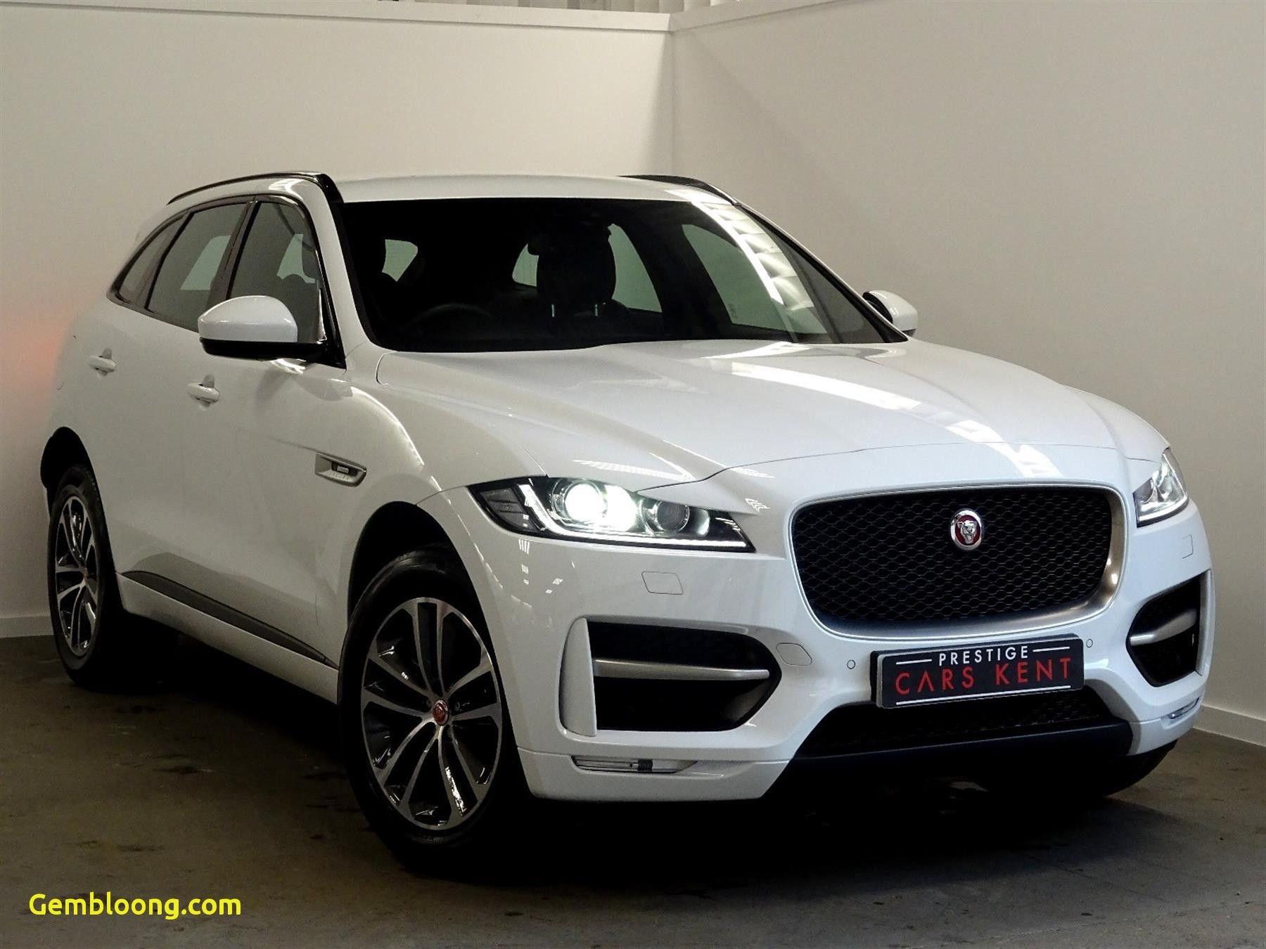 Luxury Best Car Dealerships Near Me Automotive Used Cars Near Me Cars Near Me Cheap Used Cars
