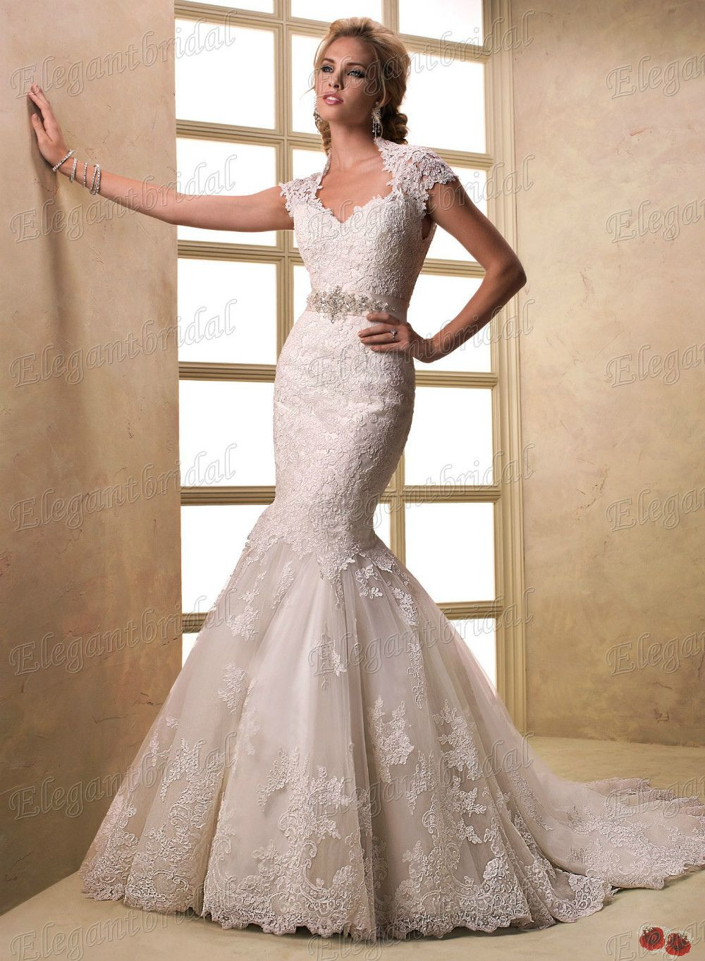 77+ Spanish Lace Wedding Dress - Wedding Dresses for Plus Size Check ...