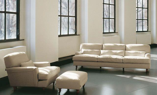 raffles de padova home pinterest. Black Bedroom Furniture Sets. Home Design Ideas