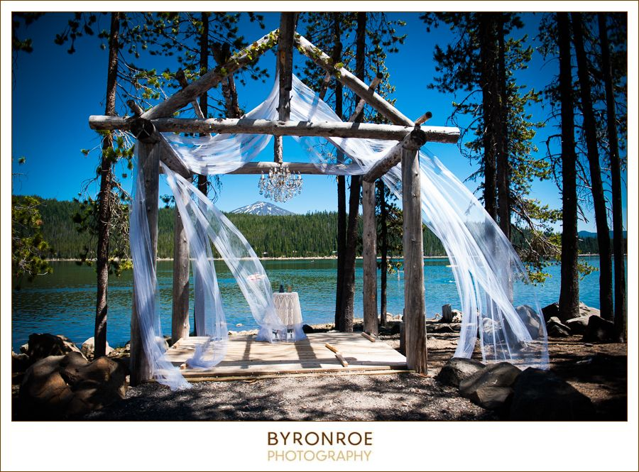 Find Bend Wedding Decor Als Including Arch Lighting And More Are A Must For Any In Central Oregon