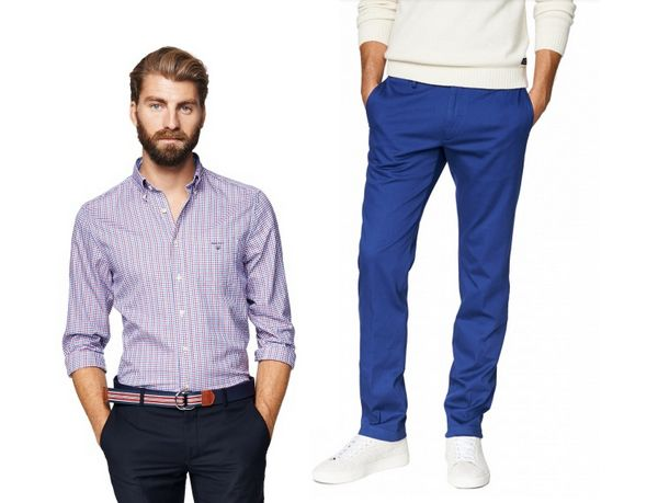 Buy Men's #Clothing Online Within Budget only Via #Comparemunafa ...